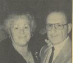 Sylvia Carrelli