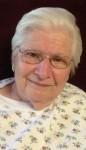Margaret Tabellion