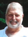 Jerry Harris