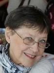 Joy Milbrodt