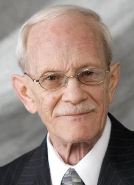 Dennis G Reed