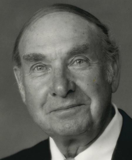 Howard Bumgarner Obituary, Millers Creek, NC   North ...