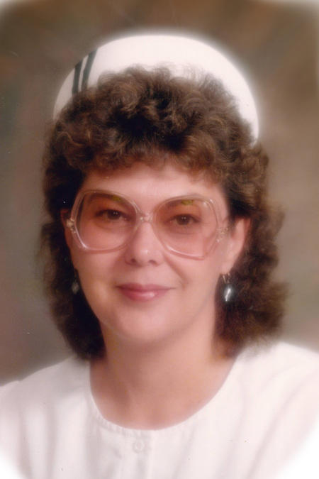 Judith vandervort obituary wilkesboro nc north - St bernard memorial gardens obituaries ...