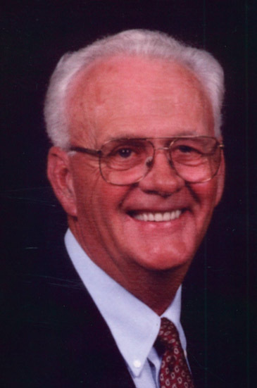 Bobby Church Obituary Hays Nc North Wilkesboro Funeral