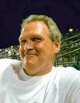 Coach Welborn