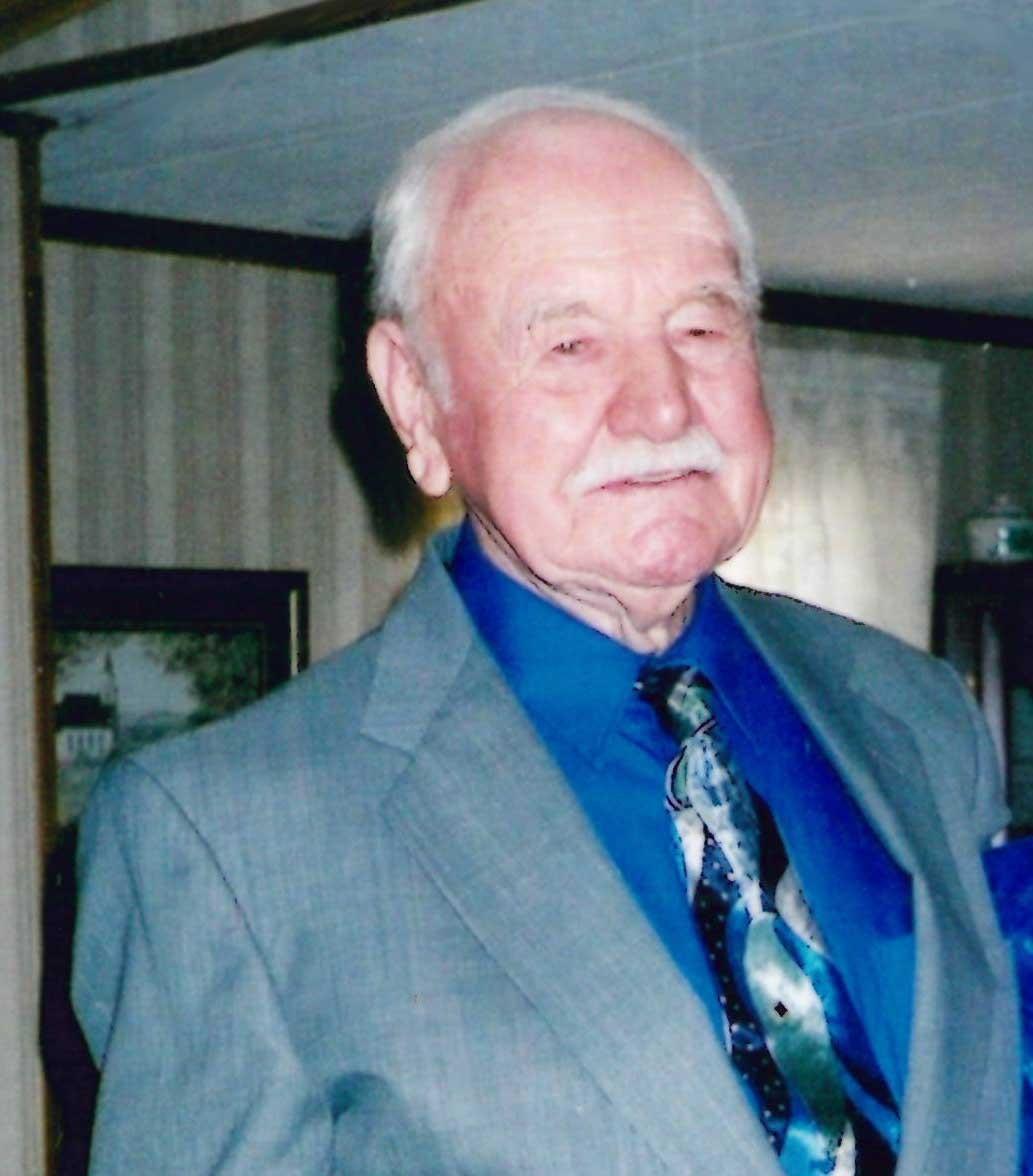 Eddie Robinson Rev. Eddie A. Robinson I Still Remember