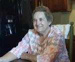 Lillian Owens
