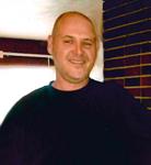 Jonathan Smithey
