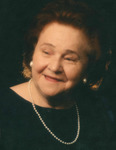 Norma Eller
