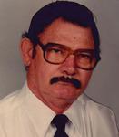 Tommy Stafford