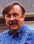 Spencer Church, Jr.