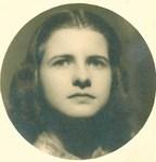 Dorothy Owen