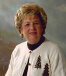 Jeanne Huffman