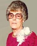 Beatrice Smithey
