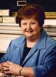 Lois Woodie