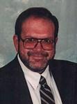 Edwin Carpenter, Jr.