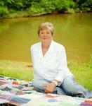 Kathy Dillard