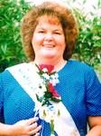 Judy Dove