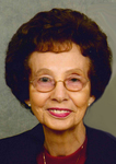 Evelyn Hayes