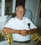 Harold Vickers
