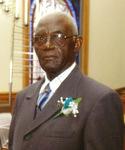 Robert Hill, Jr.