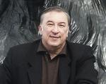 John Nowacki