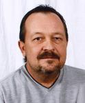 Anthony  Mathis