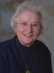 Mary Clements
