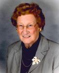 Cynthia  Elmore