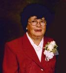 Carlene Reeves