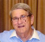 Wilton Smith