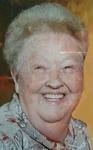 Virginia Jenkins