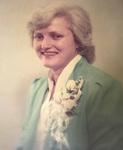 Carol  Poteat