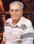 William Joines