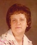 Lois Hefner