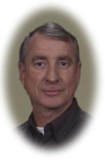 Larry Sherman Wyatt