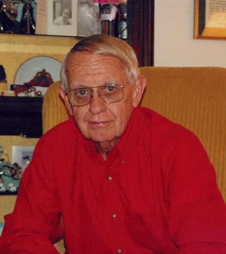 Robert Berry Obituary Wilkesboro Nc North Wilkesboro