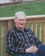 George Dwight Chambers