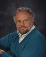 Kent Phil Rhodes
