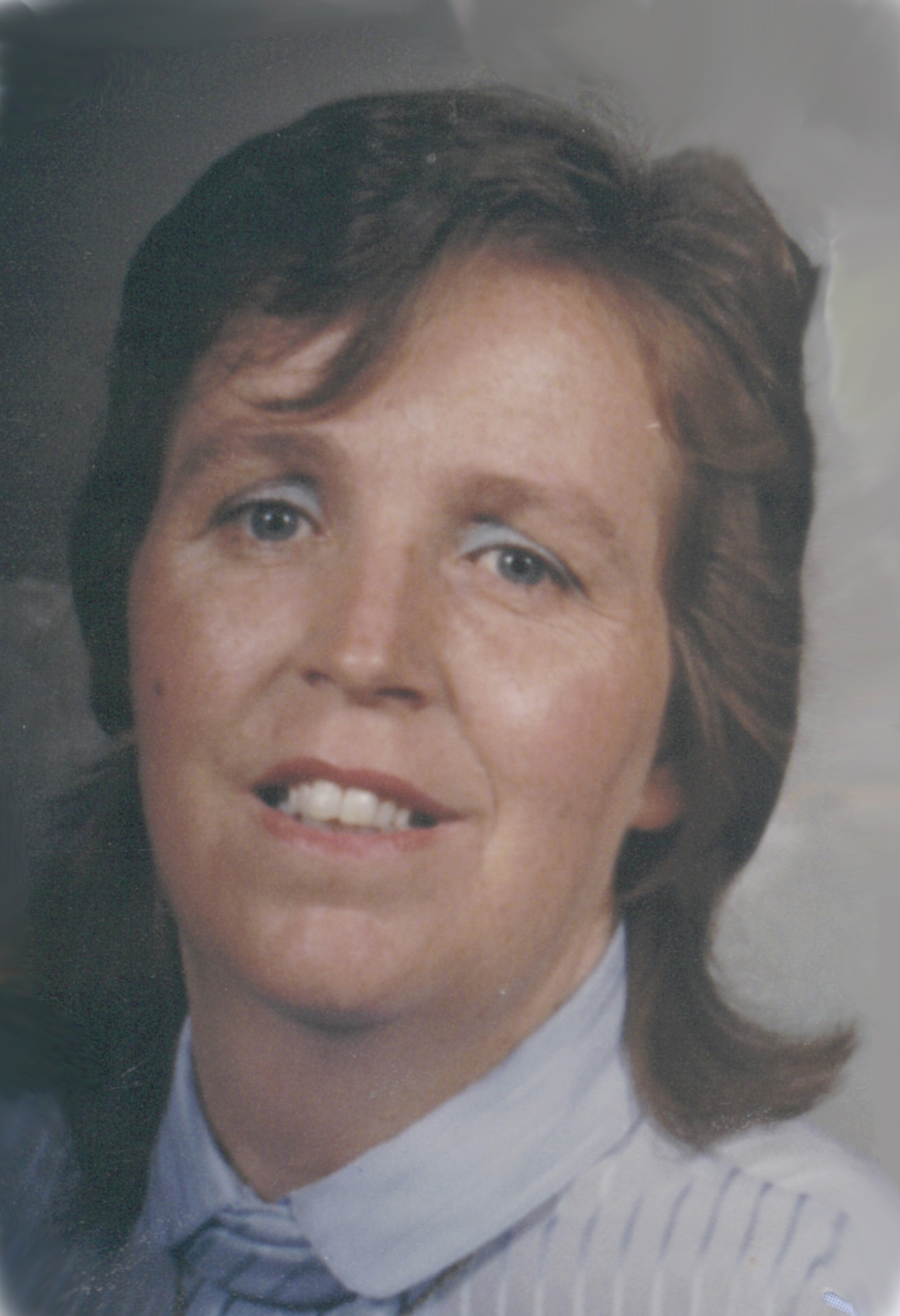 Dorothy barker obituary north wilkesboro nc north for Gregory s jewelry greensboro nc