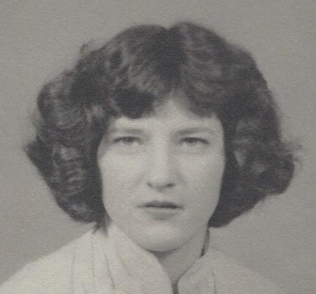 Audrey  C Trimble