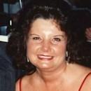Wanda  Eyler