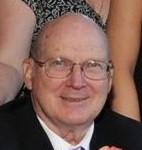 Gerald Yonetz