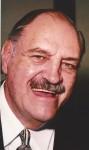 Donald Seesz