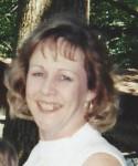Susan Little