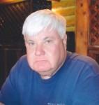 Gerald  Hurley