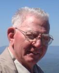 Joseph Cannizzo