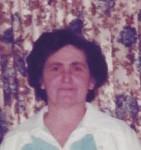 Mildred Stitely
