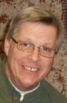 Robert Kraham