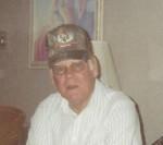 Howard  Donnelly Jr.